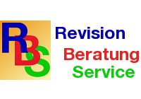 Revision, Beratung, Service Günther